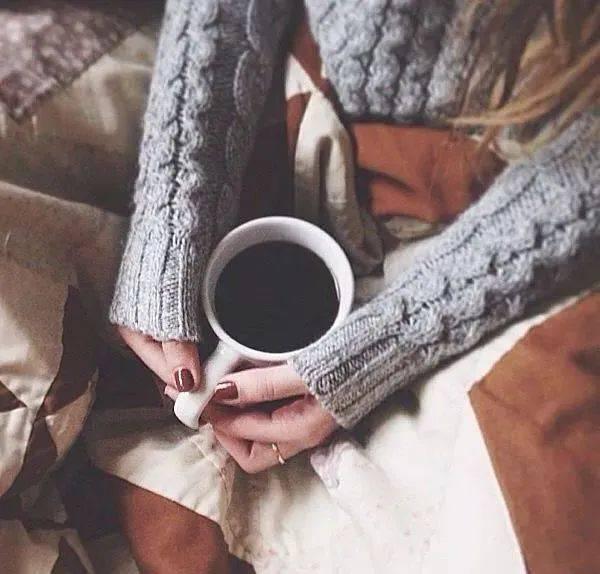 冬季喝咖啡,原来这么有讲究 防坑必看 第1张