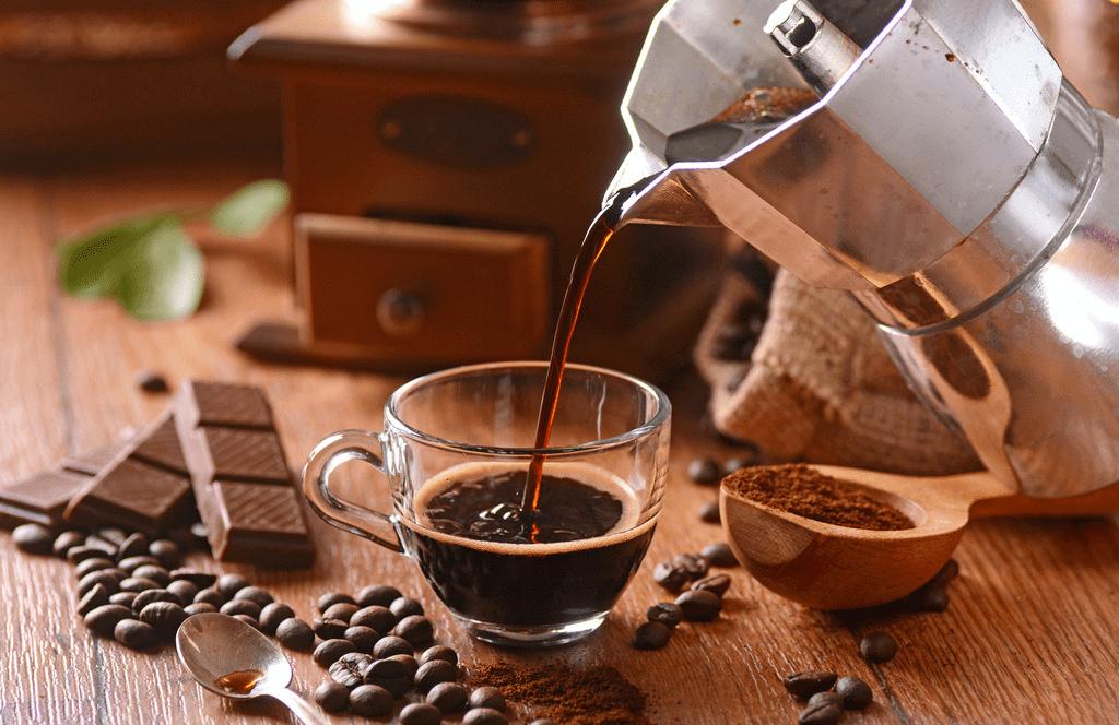咖啡豆研磨尺寸的重要性 防坑必看 第5张