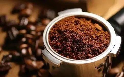 咖啡豆研磨尺寸的重要性 防坑必看 第1张