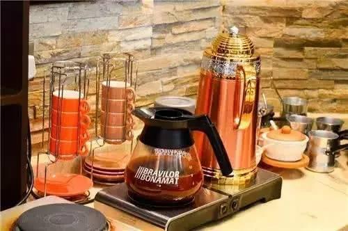 世界各地最值得尝试的9种咖啡 十大品牌 第5张