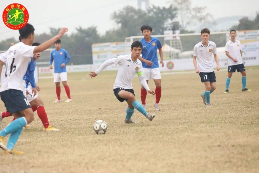 中国青少年足球联赛_西班牙足球甲级联赛2015_西班牙足球甲级联赛直播
