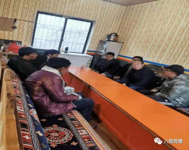 八宿县林卡乡人口_八宿县郭庆乡全景图