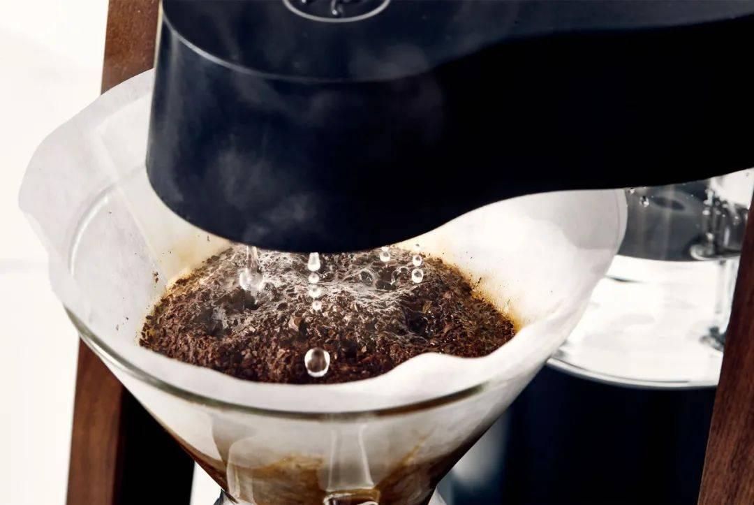 您一定不知道这种解决咖啡苦味的方法 防坑必看 第6张