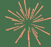 """【践行十个一】唱响青春,不负韶华——崂山区育才学校第二届校园""""十佳歌手""""大赛"""