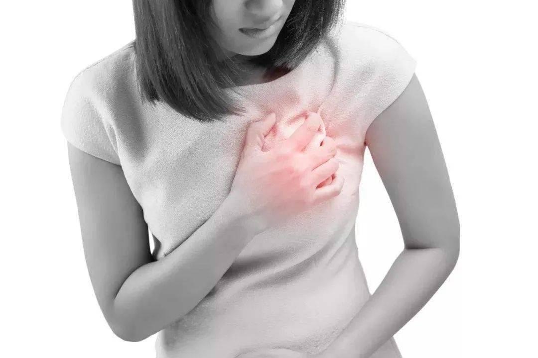 乳腺炎可以吃药喂奶吗?