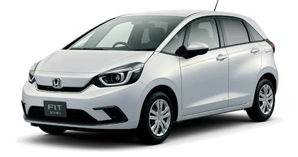 本田新飞度混合动力汽车的技术介绍,专为紧凑型车型而生