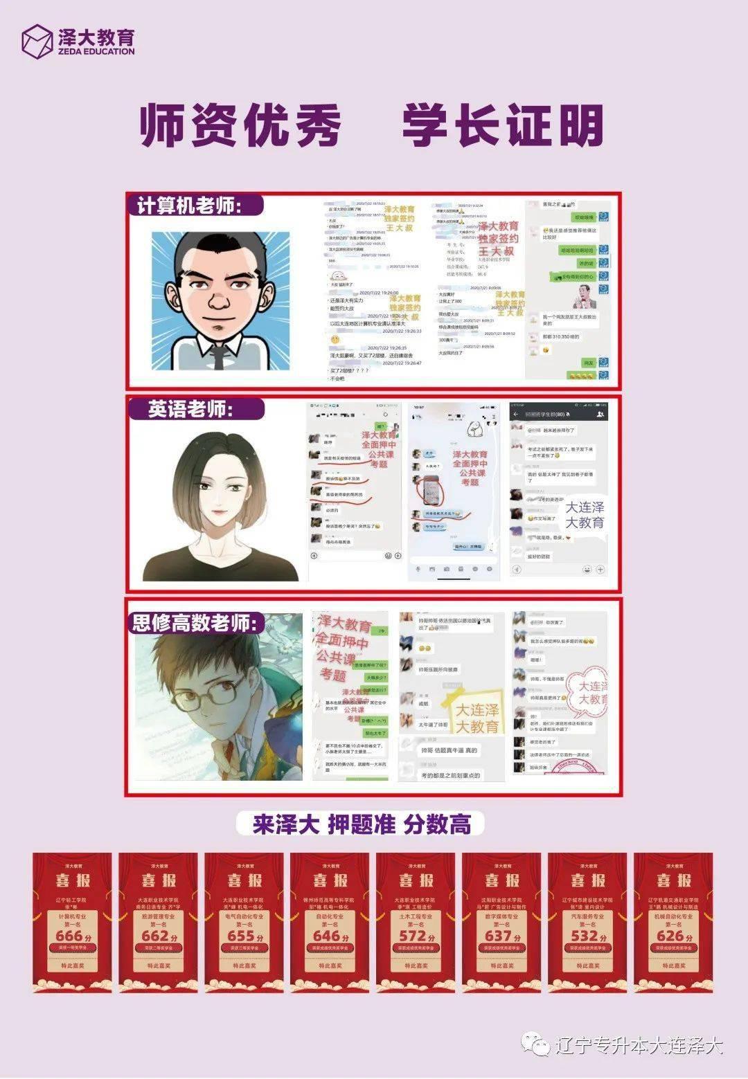 数字媒体艺术专业寒假班课程摆设-八戒体育官方网站(图3)