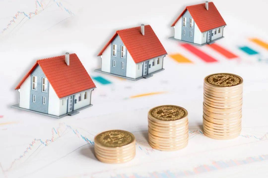 买房怎样选地段?都应该参考哪些因素呢?