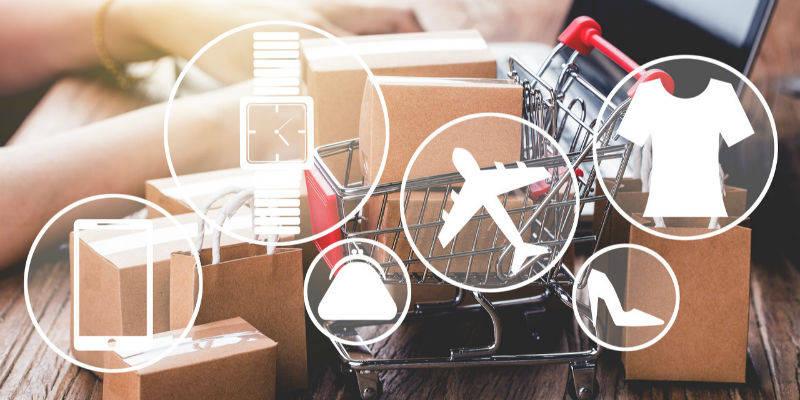 国家邮政局预计2021年快递业务量将达到955亿件