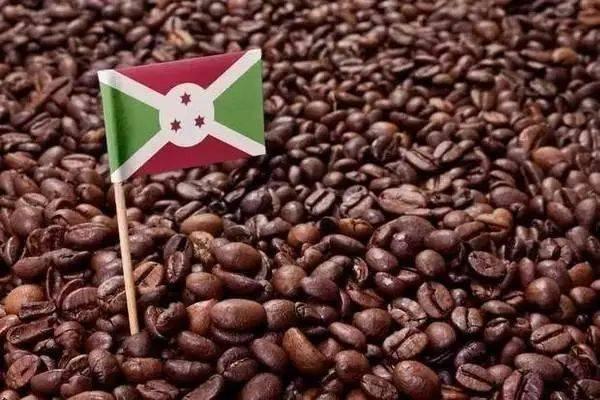 几个小众咖啡产地的咖啡,你了解吗 博主推荐 第2张