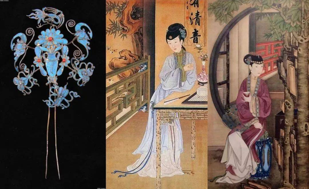 """京剧女神晒点翠,被骂""""戏子无情""""?屠杀百万鸟命的中国绝技该消失吗?"""