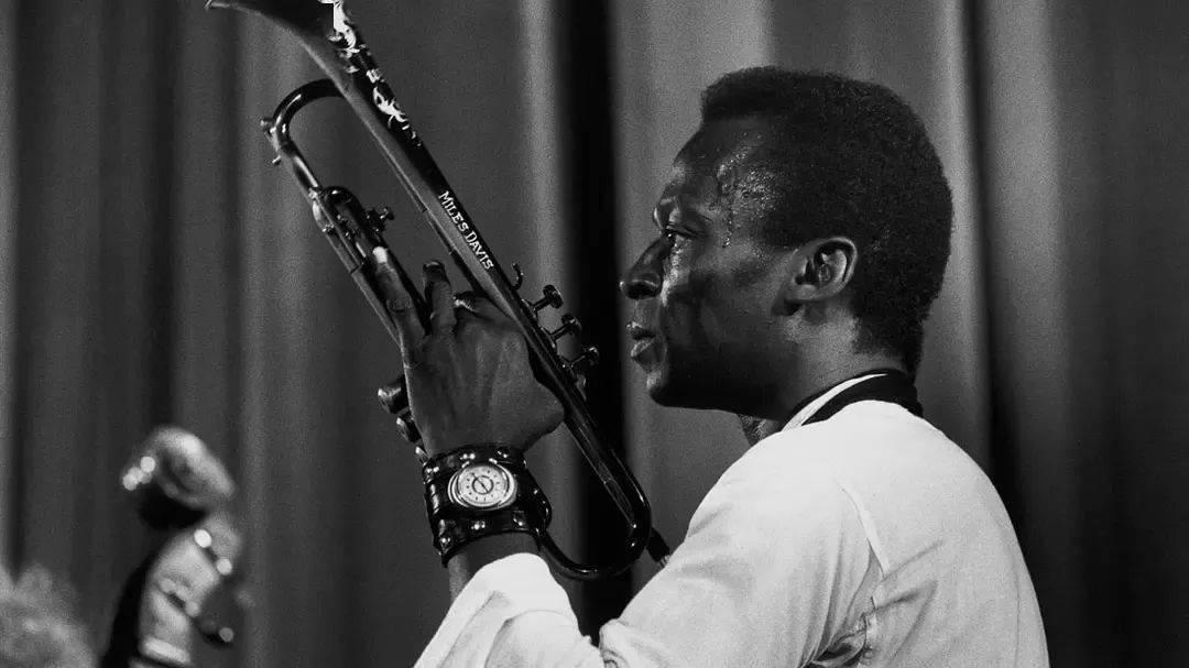 如何系统的学习爵士乐?