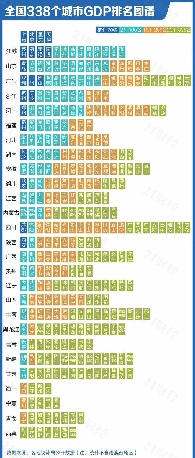 江西百强市gdp_江西地图