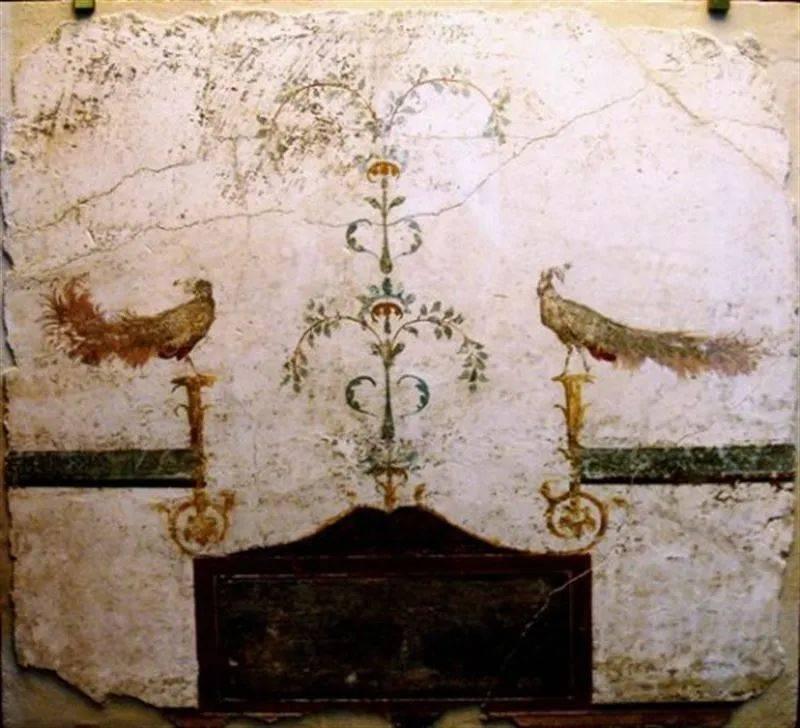 被焚毁的「巴西国家博物馆」珍贵藏品深度解读