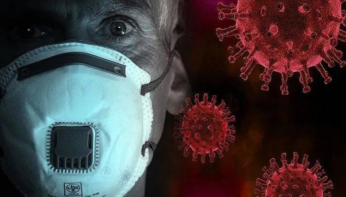 """南非新冠病毒变种比英国变种""""更成问题"""",疫苗恐无效"""