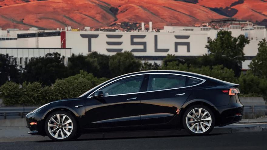 调查显示大多电动汽车车主不愿重返汽油时代
