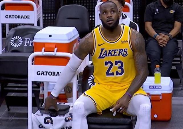 NBA西部排名:湖人登顶独一档,勇士并列排第四,掘金挤进前八