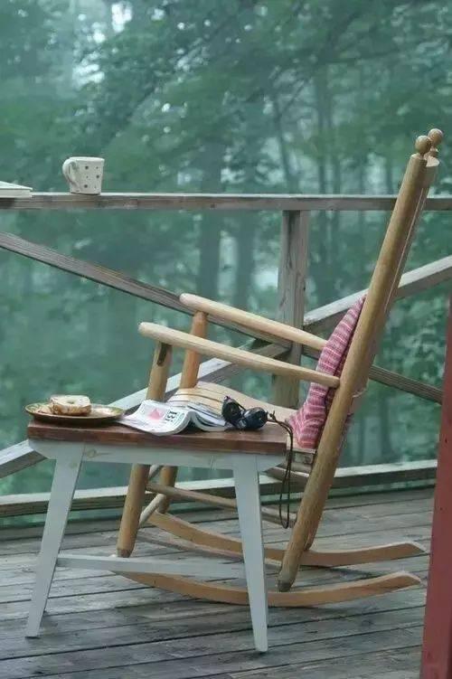 在什么时候,你会觉得自己特需要一杯咖啡? 博主推荐 第9张