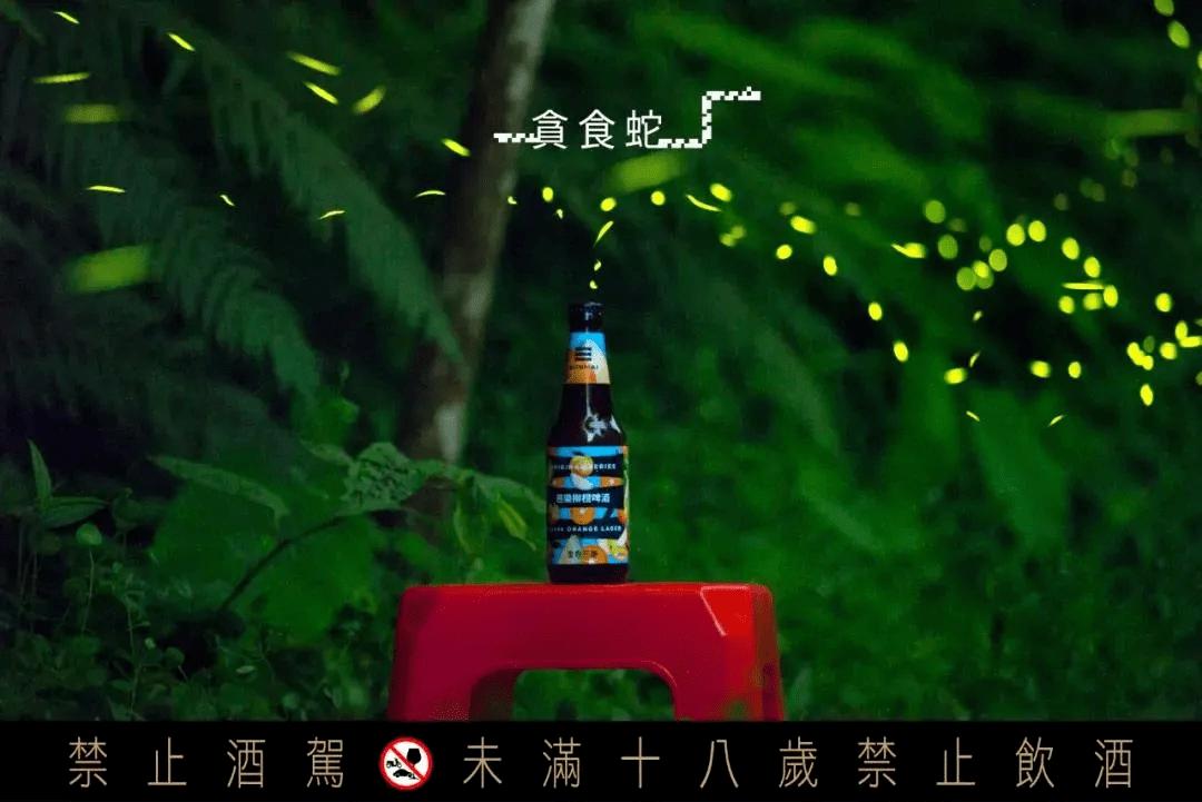 """020年,100句优秀文案盘点!"""""""