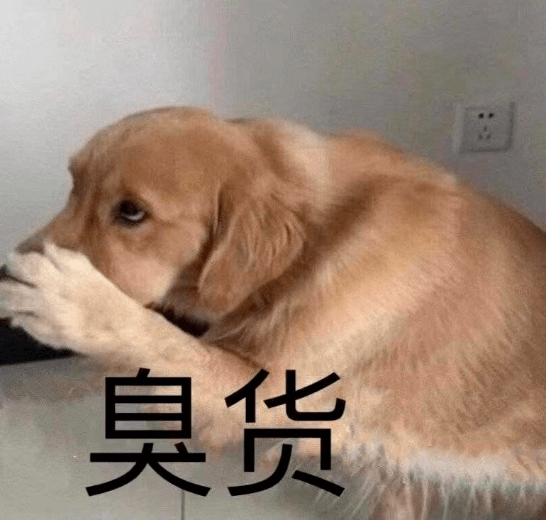 E句话看天下丨高晓松已经瘦成吴亦凡了?  第21张