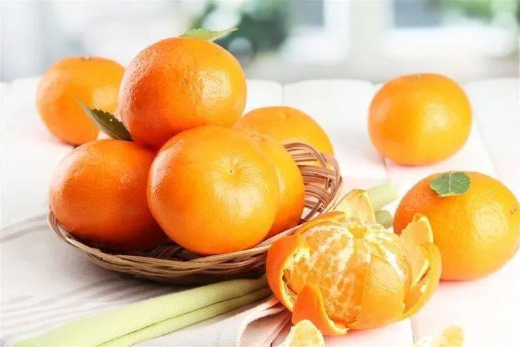 冬天吃水果有一招,不如试试中餐料理手段!  第3张