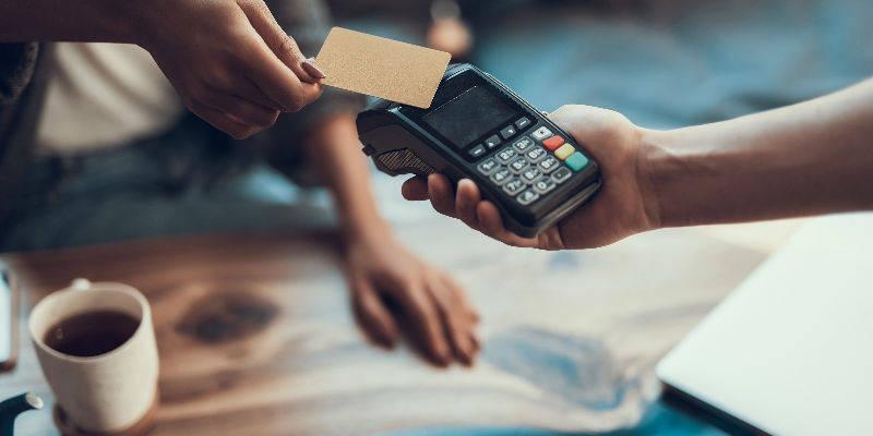 信用卡透支利率上下限放开 互联网现金贷迎劲敌
