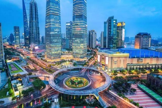 2021年:活用创新思路解决景区管理体制问题【智美旅游策划 第2253期】