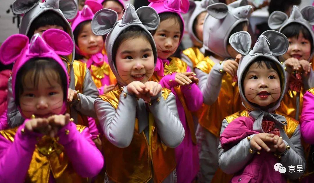 难忘2020 | 北京日报摄影记者胡铁湘年度作品