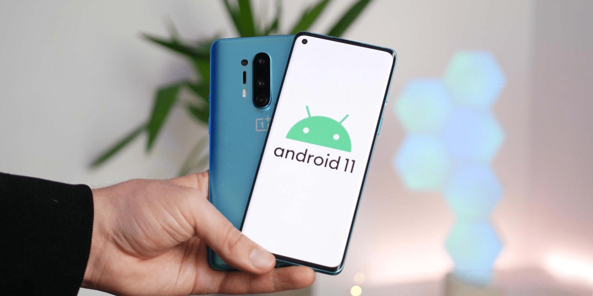 Google、高通牵头,能解决 Android 升级难题吗?