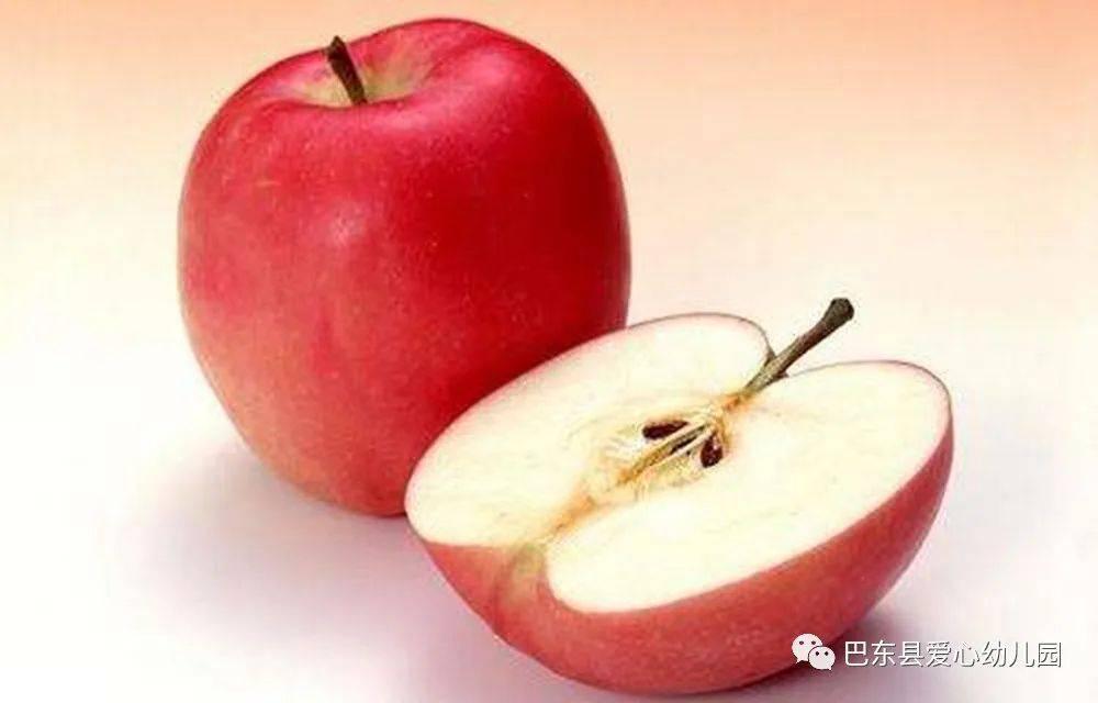 爱心幼儿园2020年秋赢咖4娱乐注册季学期营养食谱