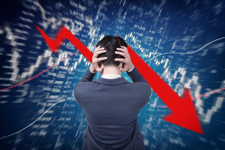 暴跌19%!光伏概念股中来股份踩雷私募,1个月亏损97%