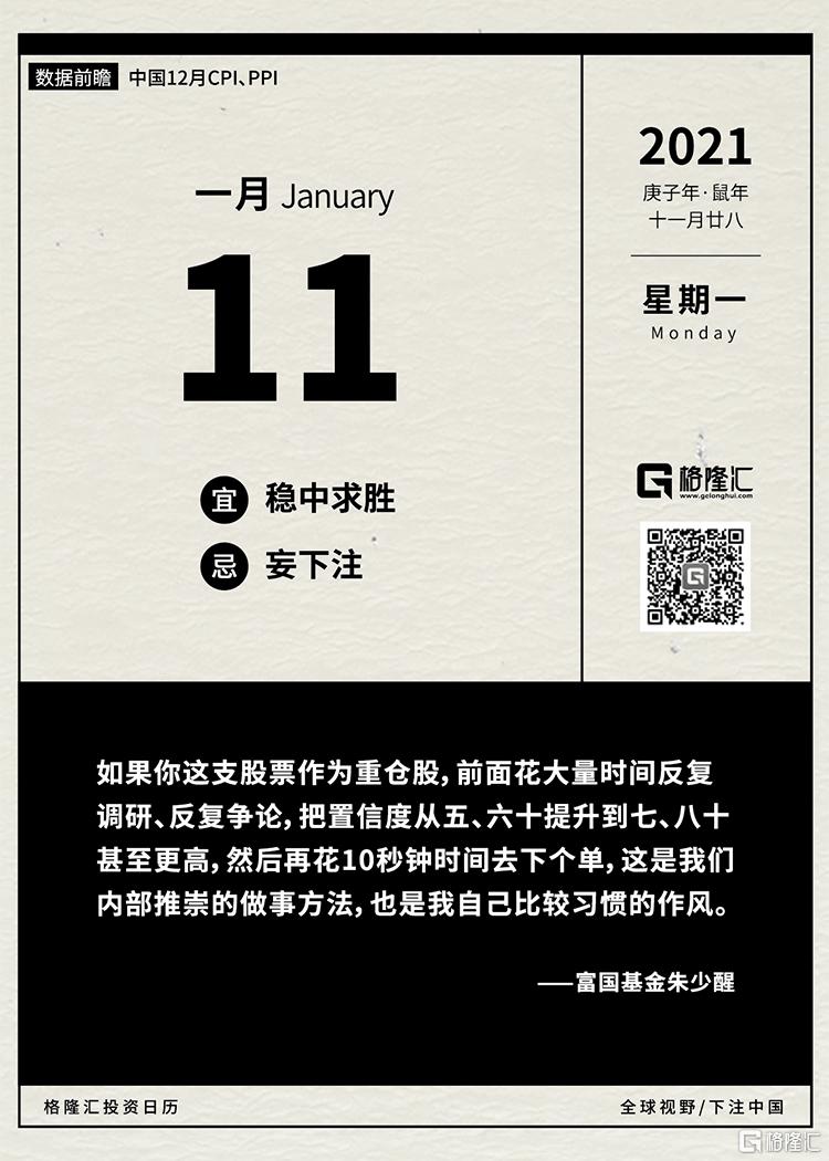 早报 (01.11) | 蔚来首发固态电池打响行业全新革命;哔哩哔哩已以保密形式入表申请在港上市