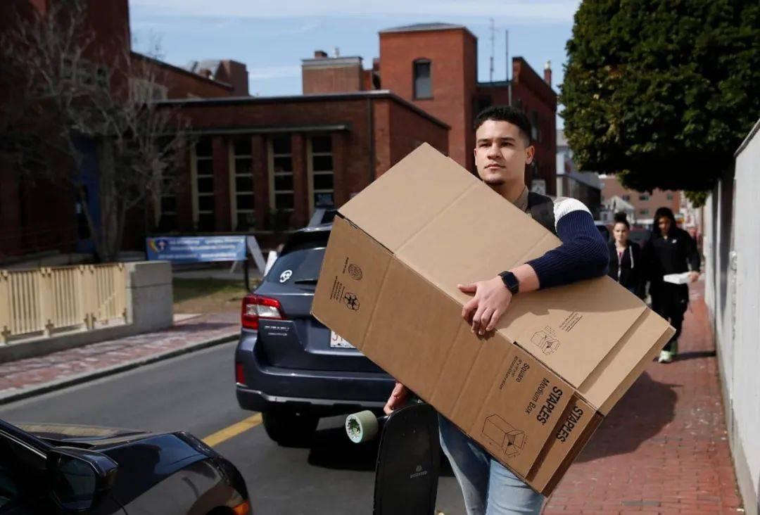 痛惜!UChicago中国留学博士被枪杀,这份留学生保命指南请收下!