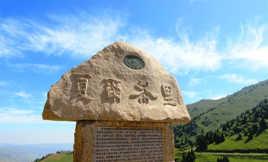三百年来无人进入,这个地方被央视誉为中国最后的净土!