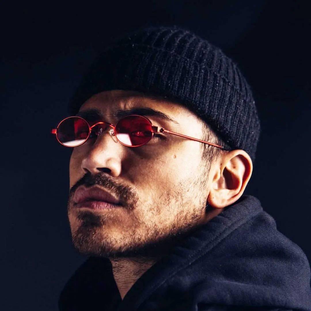 15个日本职人眼镜品牌大搜罗