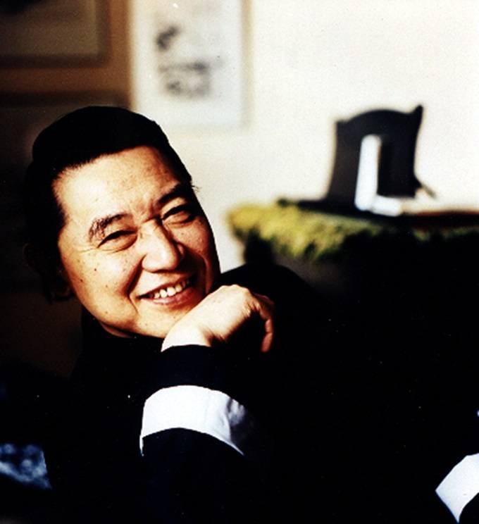 悼傅聪先生:他是追随音乐的传道者