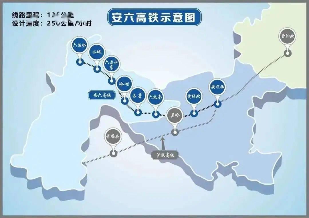 六盘水市各区经济总量_六盘水市地图