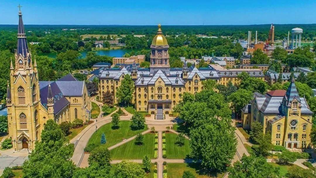 疫情影响毕业!盘点全美四年毕业率最高大学,这所藤校高达90%!