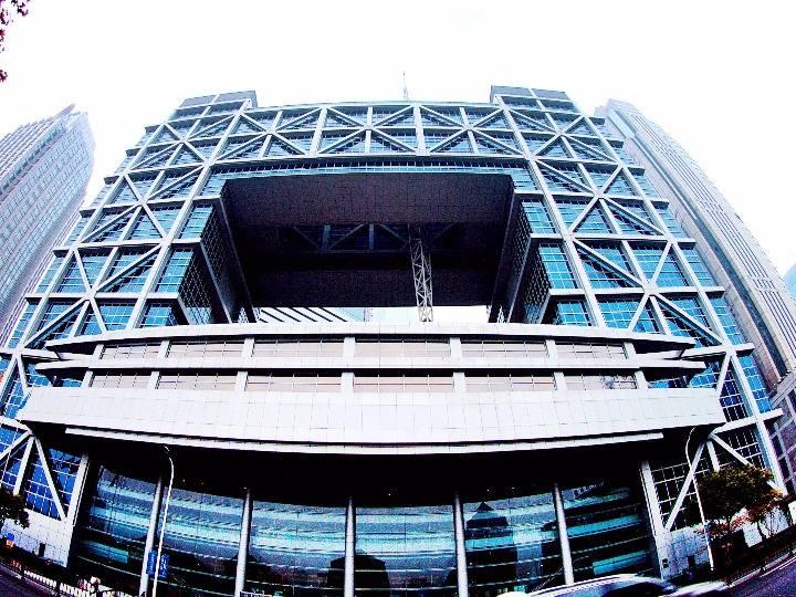 上海证券交易所优化行业信托规则体系