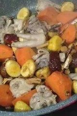 广东这煲汤,大补脾胃,补而不燥。