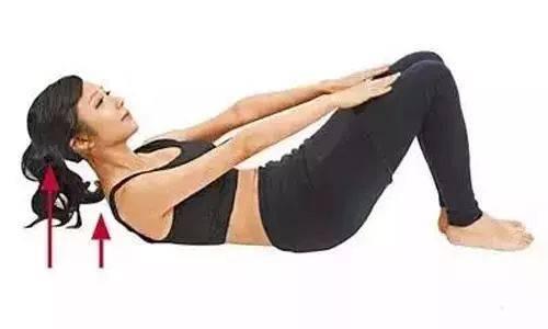 每月1次瑜伽洁肠术清空肠胃肥油,速排毒减肚子!!!