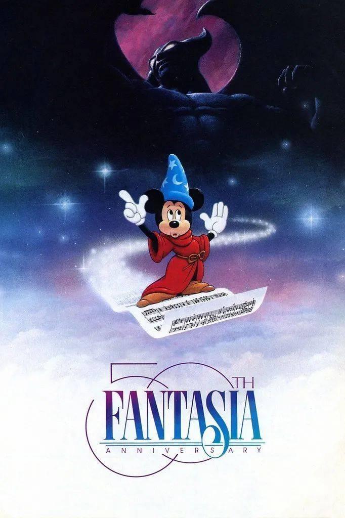 疫情宅家订阅了迪士尼频道,却发现???伴我们长大的动画都这么少儿不宜的吗?!  第25张