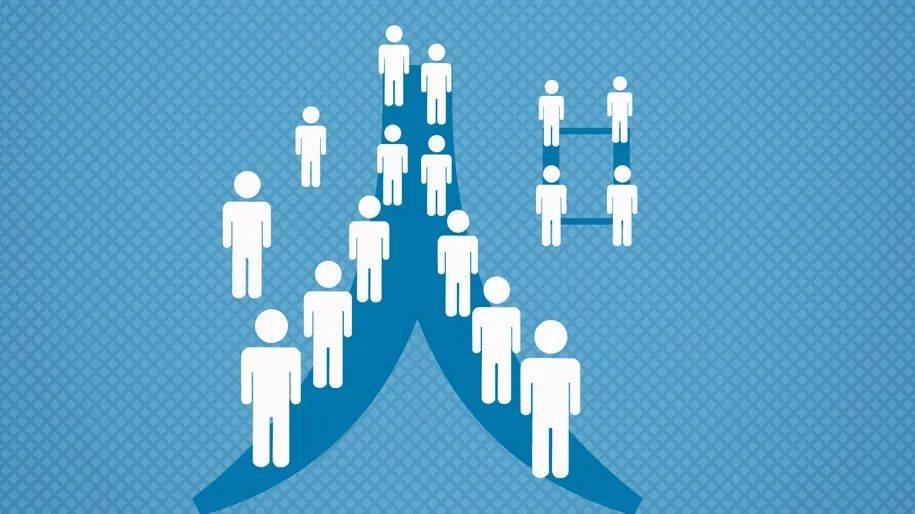 地球总人口超过多少亿_地球还能承载多少人口 如果超过会发生什么