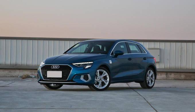 2021年上半年重磅新车 今年想买车的往这儿看!
