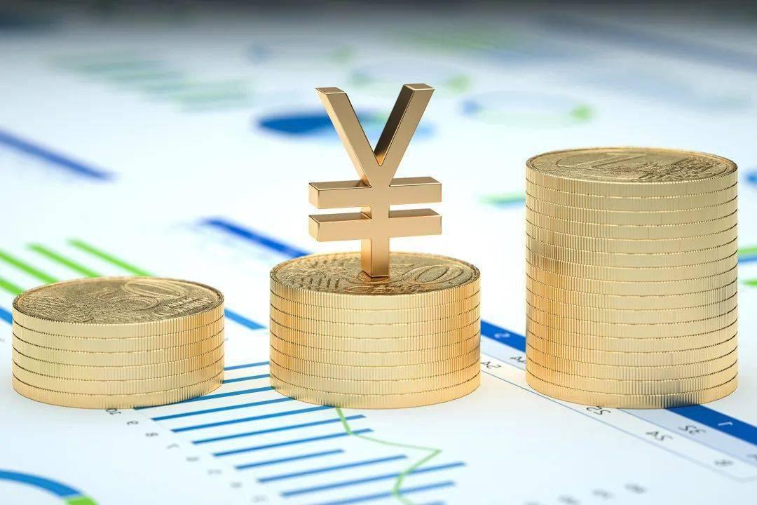 15万亿资金达到风险评级,保险资产管理进入分类监管时代