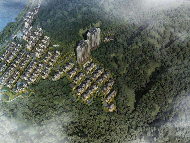 新安兰亭二期新品火热预约中,首批房源预计上半年入市