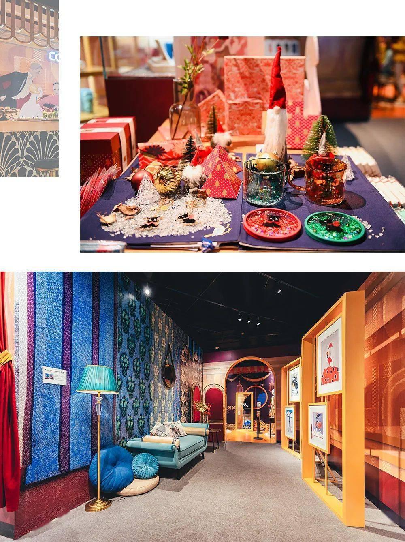 CBD中国建博会上海虹桥   直播预告:来把博物馆搬进家里!