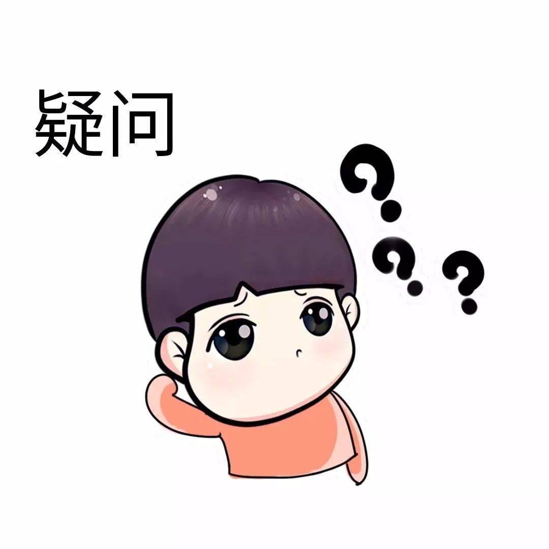 """一个下午被撞3次?广东出现一名""""碰瓷大叔"""",现已被刑拘!"""