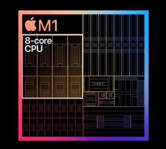 AMD、英伟达、英特尔一夜之间纷纷开大,没买电脑小伙伴们赚大了。