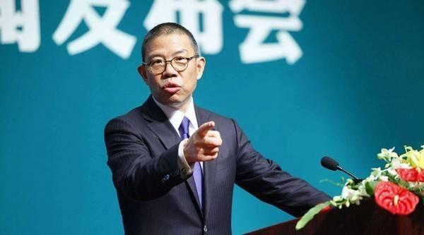 钟睒睒从万泰生物辞职 财富排名下降!仍是亚洲首富